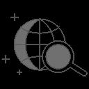 Адрес бюор переводов
