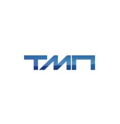 Завод ТМП