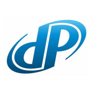 Компания Донполимер