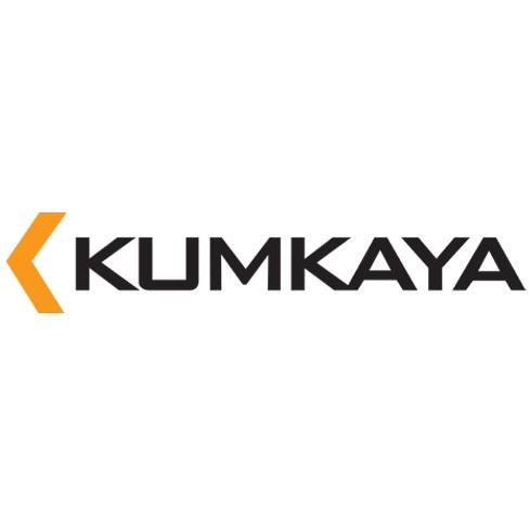 Компания Кумкая