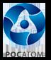 site_rosatom_ru